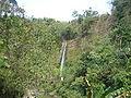 Madhobkundu Waterfall Sylhet Bangladesh 8.JPG