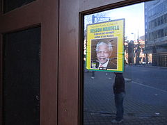 Madiba Remembered.JPG