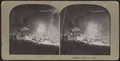 Madison Square, at night, from Robert N. Dennis collection of stereoscopic views.png
