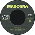 Madonna-Give It 2 Me-2008-8.jpg