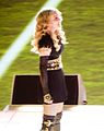 Madonna Super Bowl 2012.2 crop.jpg
