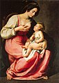 Madonna con bambino Artemisia.jpg