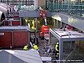 Madrid- Ampliación de la Estación de Atocha (5185157085).jpg
