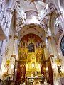 Madrid - Iglesia del Primer Convento de la Visitación (Salesas Reales) 12.jpg
