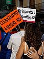 Madrid - Manifestación laica - 110817 211206.jpg
