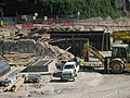 Madrid Río Obras15 Puente de Segovia mjsm 07.jpg