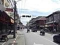 Mae Sot, Mae Sot District, Tak 63110, Thailand - panoramio (5).jpg