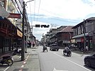 Mae Sot, Mae Sot District, Tak 63110, Thailand - panoramio (5).jpg