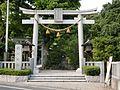 Maekawa Jinja.JPG