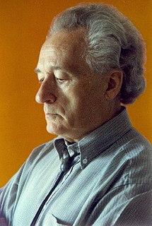 Othmar Mága German conductor