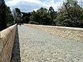 """Magno """"puente del humiladero"""".jpg"""