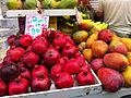 Mahane Yehuda Market (5101410854).jpg
