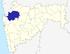 MaharashtraNashik