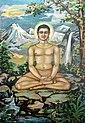 Mahatma Buddha.jpg