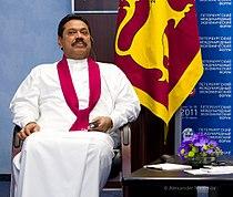 Mahinda Rajapaksa in Russia.jpg