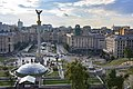 Maidan Square Kiev hnapel 01.jpg