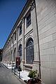 Main Post Office Oakland.jpg