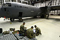 Maintainers keep C-130J Super Hercules flying in Afghanistan 141103-F-LX971-025.jpg