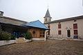Mairie église fontenoy 01625.jpg