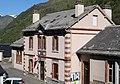 Mairie de Betpouey (Hautes-Pyrénées) 1.jpg