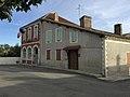 Mairie de Pauilhac.jpg