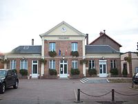 Mairie de Perriers-sur-Andelle.jpg