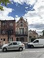 Maison 40 rue Jacques Kablé - Nogent-sur-Marne (FR94) - 2020-08-25 - 2.jpg