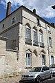Maison 8 place Gambetta Crépy Valois 5.jpg