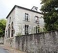 Maison Orphelins Provins 2.jpg