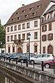 Maison Vogelsberger, Wissembourg.jpg