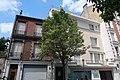 Maison d'Henri Sellier Suresnes 3.jpg