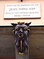 Maison natale de Jean Arp-Strasbourg (2).jpg