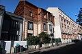 Maisons rue du Ratrait Suresnes.jpg