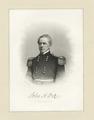 Maj. Gen. John A. Dix (NYPL b13476047-EM11662).tiff