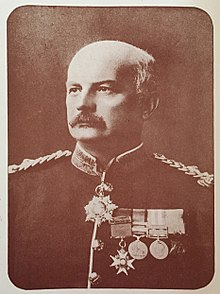 220px-Major_General_Sir_Alexander_Bruce_