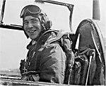 Major Leonard Carson.jpg