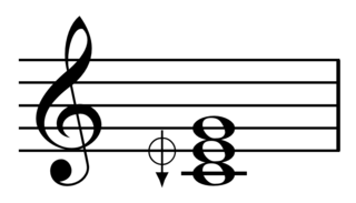 15 equal temperament musical tuning system with 15 pitches equally-spaced on a logarithmic scale