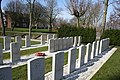 Makkum - Cemetery-79.JPG