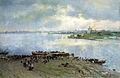 Makovsky Alexander 003.jpg