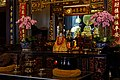 Malacca 2014-01-22 (12593300225).jpg