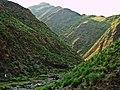 Malakand Mountains.jpg