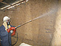 Malaria prevention-Indoor Residual Spraying (IRS)-USAID.jpg