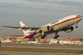 Malaysia Airlines Boeing 777-200ER 9M-MRO IST 2012-1-23.png