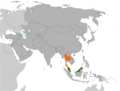 Malaysia Thailand Locator.png