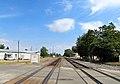 Malden-RR-tracks-NE-mo.jpg