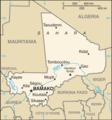 Mali-CIA WFB Map.png