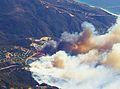 Malibu Fire October 2007 (2).jpg