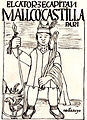 Mallco Castilla Pari.jpg
