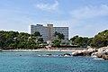 Mallorca Capdepera Font de sa Cala.jpg