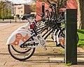 Malmö By Bike October 2017 01.jpg